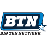 BTN Big Ten