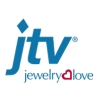 Jewelry Love Channel