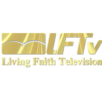 Living Faith Television