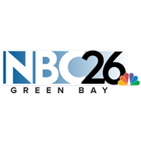 NBC 26 Green Bay