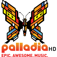 Palladia HD Channel