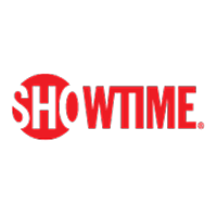 Showtime Channel