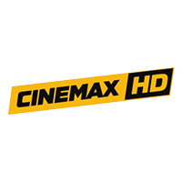 cinemax hd logo