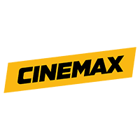 cinemax spanish logo