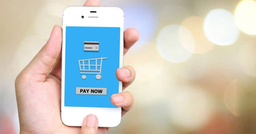 PayNow Moblie