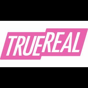 WACY D5 TrueReal Logo